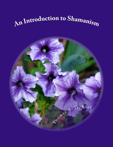 9781501037290: An Introduction to Shamanism