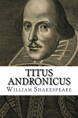 9781501040139: Titus Andronicus (French Edition)