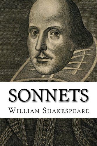 9781501040214: Sonnets (French Edition)
