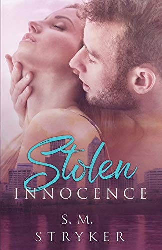 9781501040337: Stolen Innocence