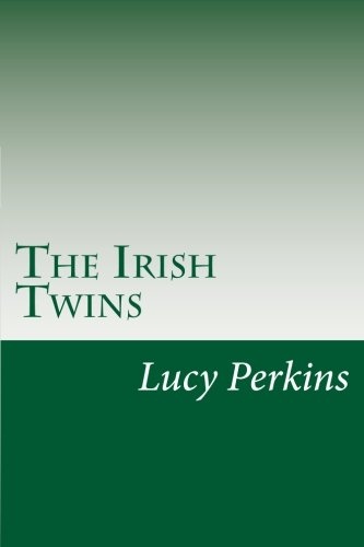9781501044519: The Irish Twins