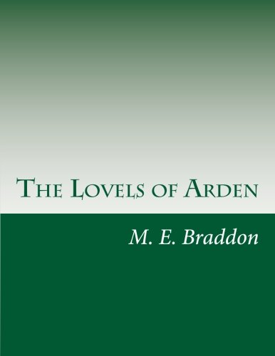 9781501046452: The Lovels of Arden