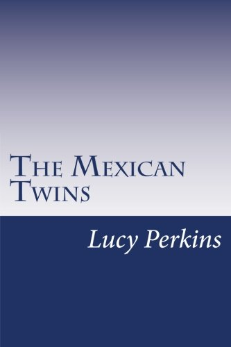 9781501046988: The Mexican Twins