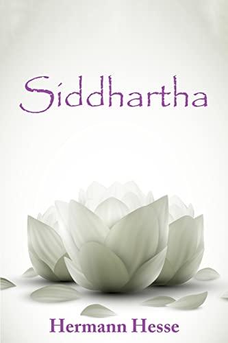 9781501050831: Siddhartha