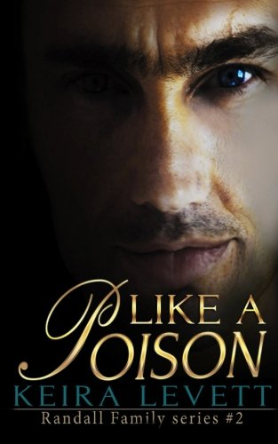 9781501054136: Like a Poison: 2 (Randall Family)