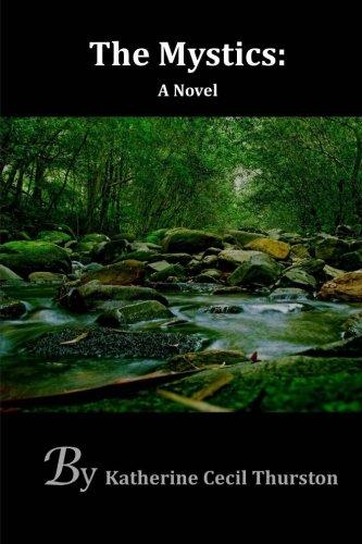 9781501056079: The Mystics: A Novel