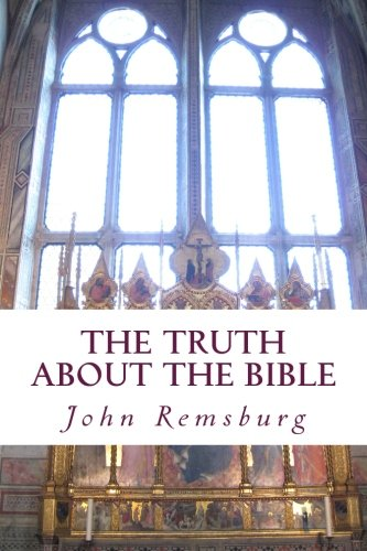9781501063398: The Truth About The Bible