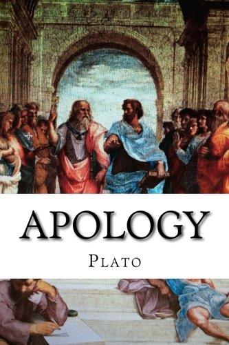 Apology: Plato