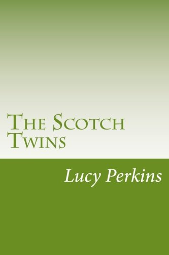 9781501069680: The Scotch Twins
