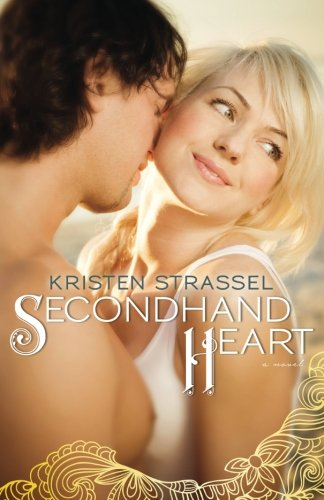 9781501072147: Secondhand Heart