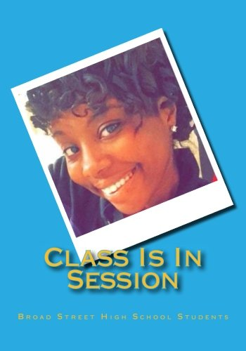 9781501073441: Class Is In Session