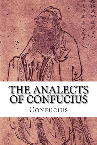 9781501079092: The Analects of Confucius