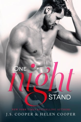 9781501079948: One Night Stand