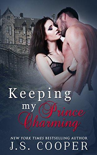 9781501080067: Keeping My Prince Charming