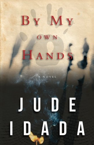 9781501080562: By My Own Hands (The Hands Trilogy) (Volume 1)