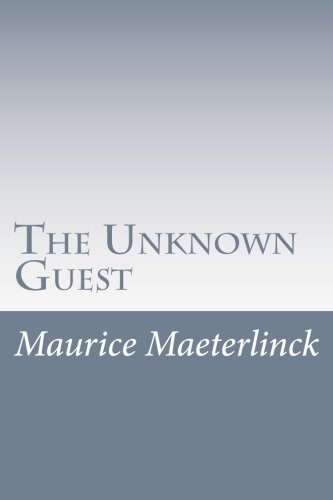 9781501082276: The Unknown Guest