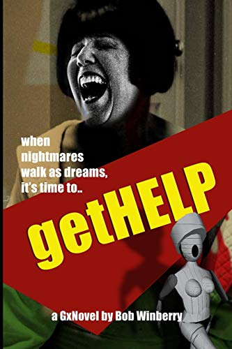 Stock image for Get Help (Paperback) for sale by Book Depository International