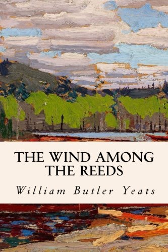 9781501086809: The Wind Among the Reeds