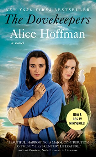 9781501103711: The Dovekeepers: A Novel