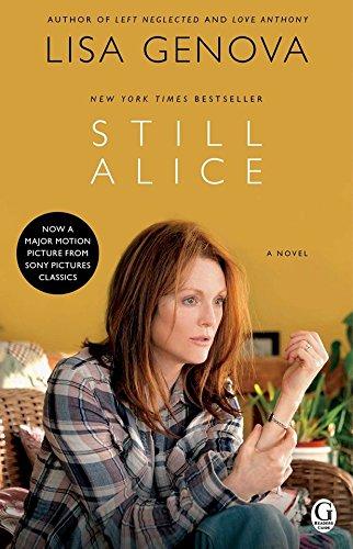 9781501106422: Still Alice