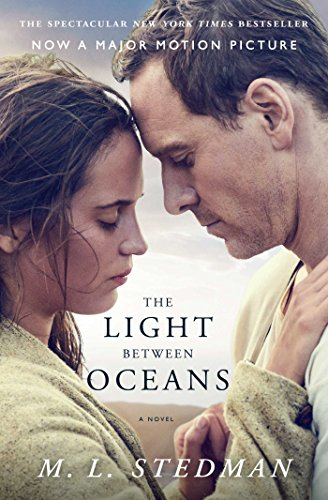 9781501106484: The Light Between Oceans: A Novel