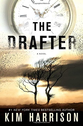 9781501108693: The Drafter (The Peri Reed Chronicles)