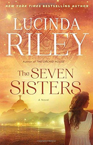 9781501108877: The Seven Sisters: A Novel