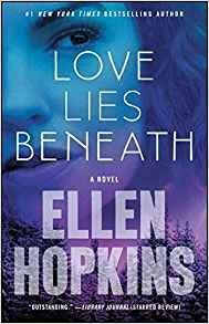 9781501109232: Love Lies Beneath
