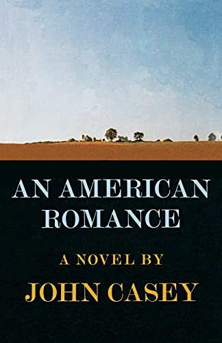 9781501109775: An American Romance