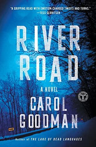 River Road (Paperback)