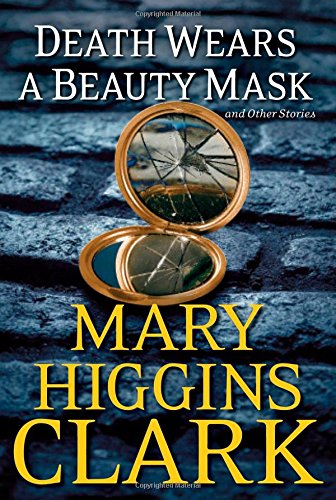 9781501110993: Death Wears a Beauty Mask and Other Stories