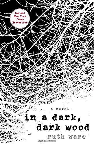 9781501112317: In a Dark, Dark Wood