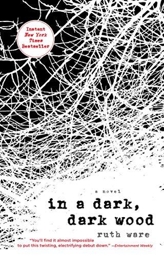 9781501112331: In a Dark, Dark Wood