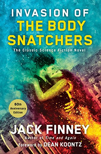 9781501117824: Invasion of the Body Snatchers