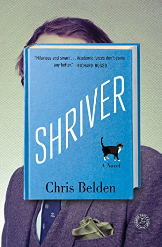 9781501119392: Shriver