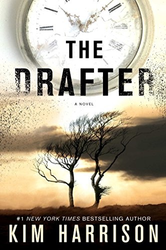 9781501120312: The Drafter: The Peri Reed Chronicles