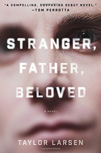 9781501124754: Stranger, Father, Beloved
