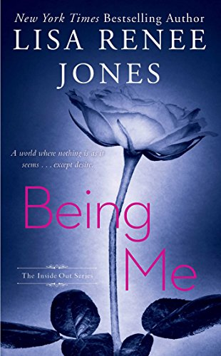 9781501124990: Being Me (Inside Out)