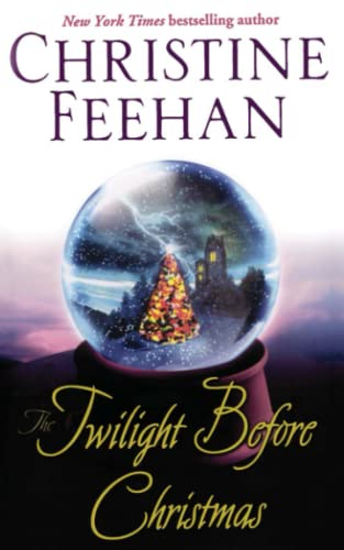 9781501127694: The Twilight Before Christmas: A Novel