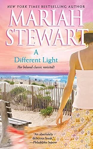 9781501128097: A Different Light