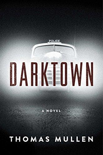 9781501133862: Darktown