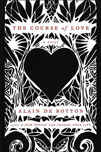 9781501134258: The Course of Love: A Novel