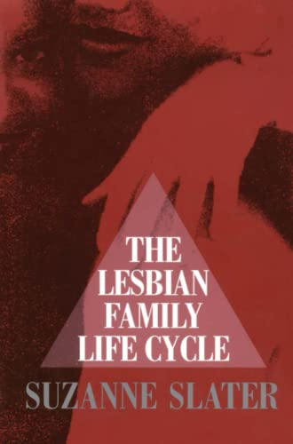 9781501137037: The Lesbian Family Life Cycle