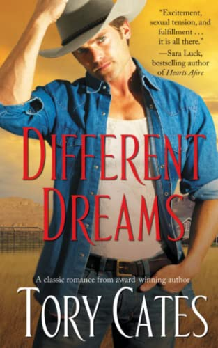 9781501137617: Different Dreams