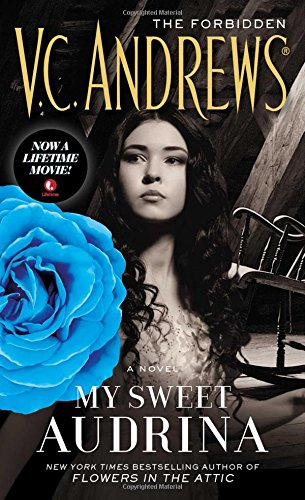 9781501138843: My Sweet Audrina (The Audrina Series)