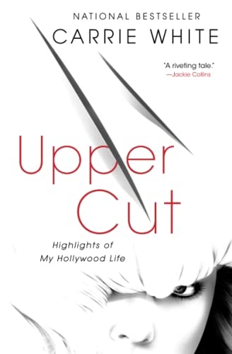 9781501142574: Upper Cut: Highlights of My Hollywood Life