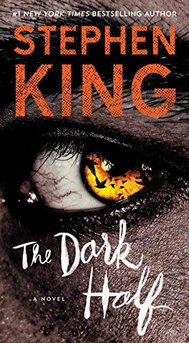 9781501143779: The Dark Half