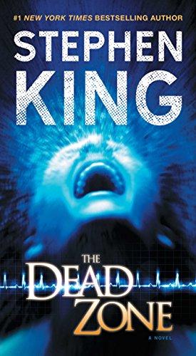 9781501143816: King, S: Dead Zone
