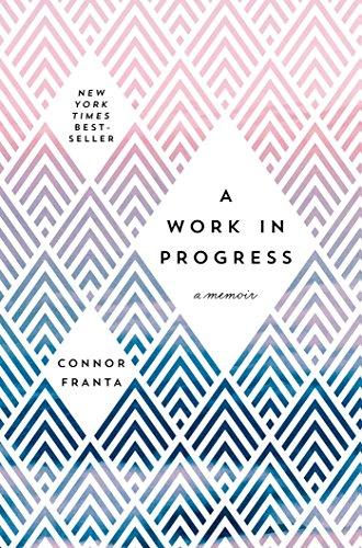 9781501145933: A Work in Progress: A Memoir
