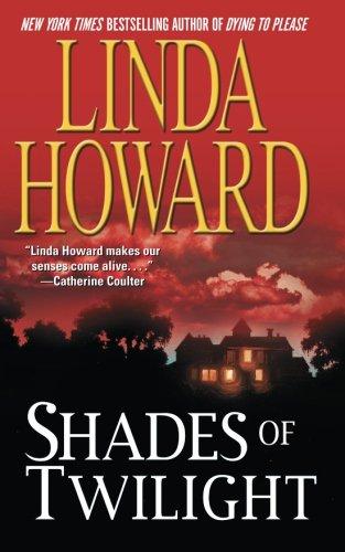 9781501146343: Shades Of Twilight